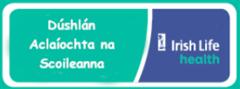Dúshlán Aclaíochta na Scoileanna